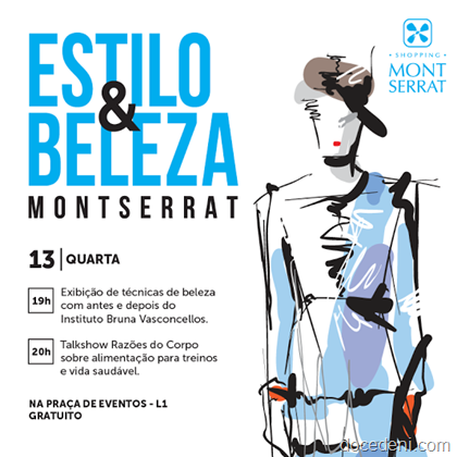 Estilo & Beleza1