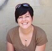 Lynette Lipscomb