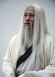 Fan Hua China Actor