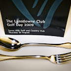 2009 Golf Day 144.jpg