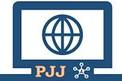 Pengumuman : Sosialisasikan PJJ, Orangtua Siswa SDN Pulojaya II di Kumpulkan Pekan Depan