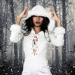 Snow-ev36.jpg