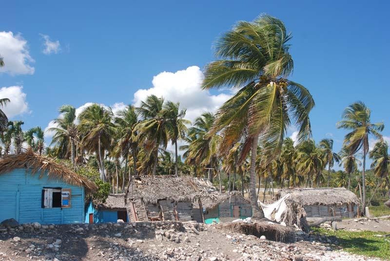dominican republic - 53.jpg