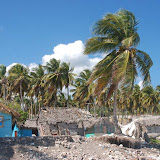 dominican republic - 53.jpg