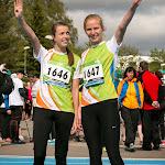 2014.05.11 SEB 32. Tartu Jooksumaraton - AS20140511KTM_037S.JPG