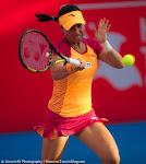 Jie Zheng - Prudential Hong Kong Tennis Open 2014 - DSC_6671.jpg
