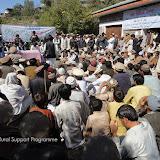 Social Mobilization in SRSP - Kurram.JPG