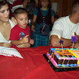 Jaydens Birthday - 101_5354.JPG