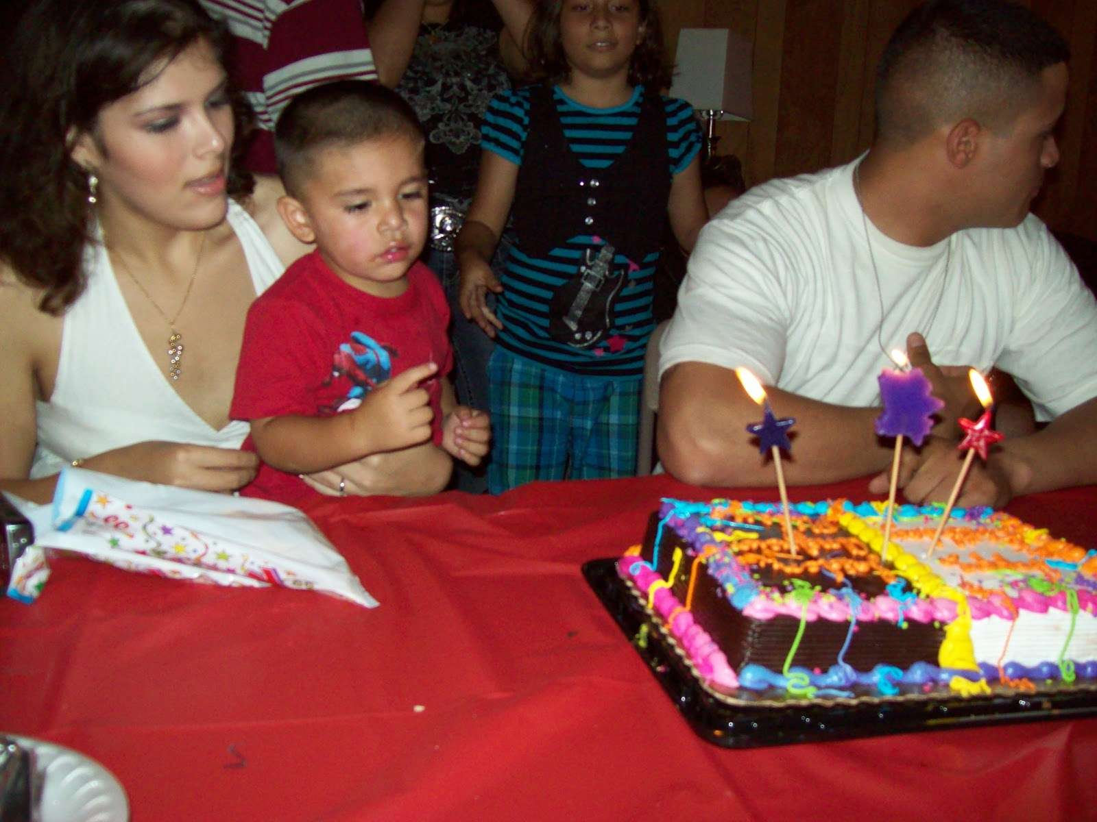 Jaydens Birthday - 101_5354.JPG