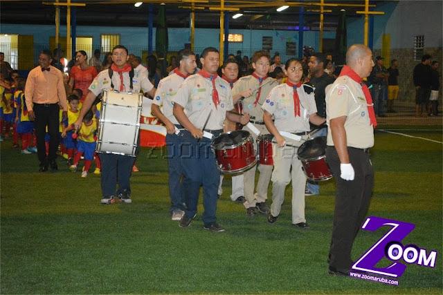 Un soño a bira realidad Compleho Deportivo Franklyn Bareño 10 april 2015 - Image_146.JPG