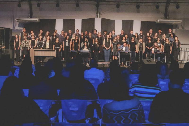 20171216-MusicalNatal-020