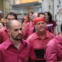 2a Festa Major dels Castellers de Lleida + Pilars Imparables contra la leucèmia de Lleida 18-06-201 - IMG_2123.JPG
