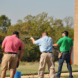 Pulling for Education Trap Shoot 2011 - DSC_0111.JPG