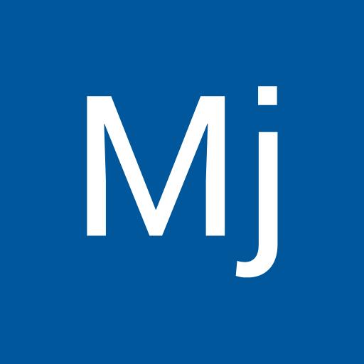 user Mj Mcginty apkdeer profile image