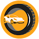 Download Prime Car Care For PC Windows and Mac