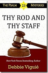 12-Thy-Rod-and-Thy-Staff_thumb