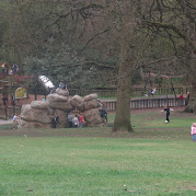 Billberry Hill 2011 (48).JPG