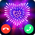 Color Phone Flash - Call Screen Theme, LED download