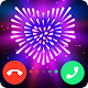 Color Phone Flash - Call Screen Theme, LED apk