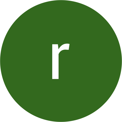 russ sandy