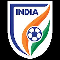 PES 2021 Stadium Jawaharlal Nehru