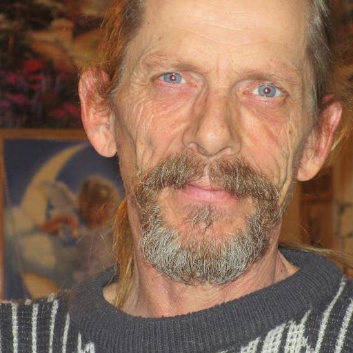 Wayne Vacknitz