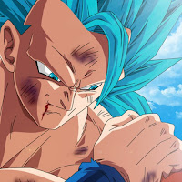 who is Goku Son contact information