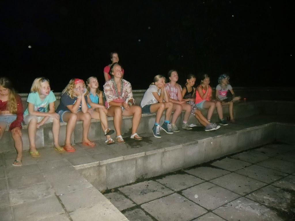 Welpen - Zomerkamp Amersfoort - SAM_2416.JPG