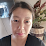 Cha Lim's profile photo