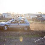 autocross-alphen-2015-170.jpg