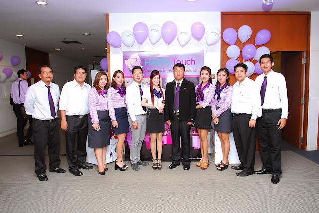 Pre HPT - DSC_01257.jpg