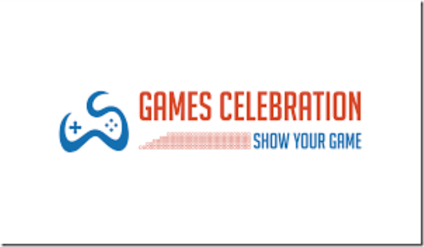 Games Celebration Mexico 2016 boletos en linea