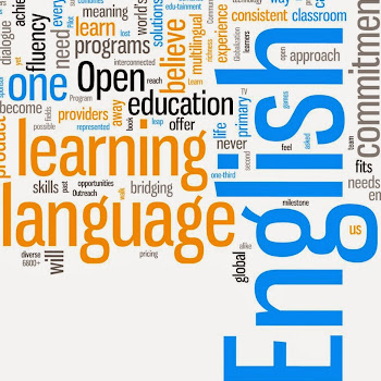 Learn English and IELTS
