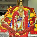 Brahmotsavam 2014 - SaptaAvaranam