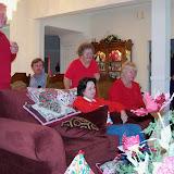Christmas 2010 - 100_6484.JPG