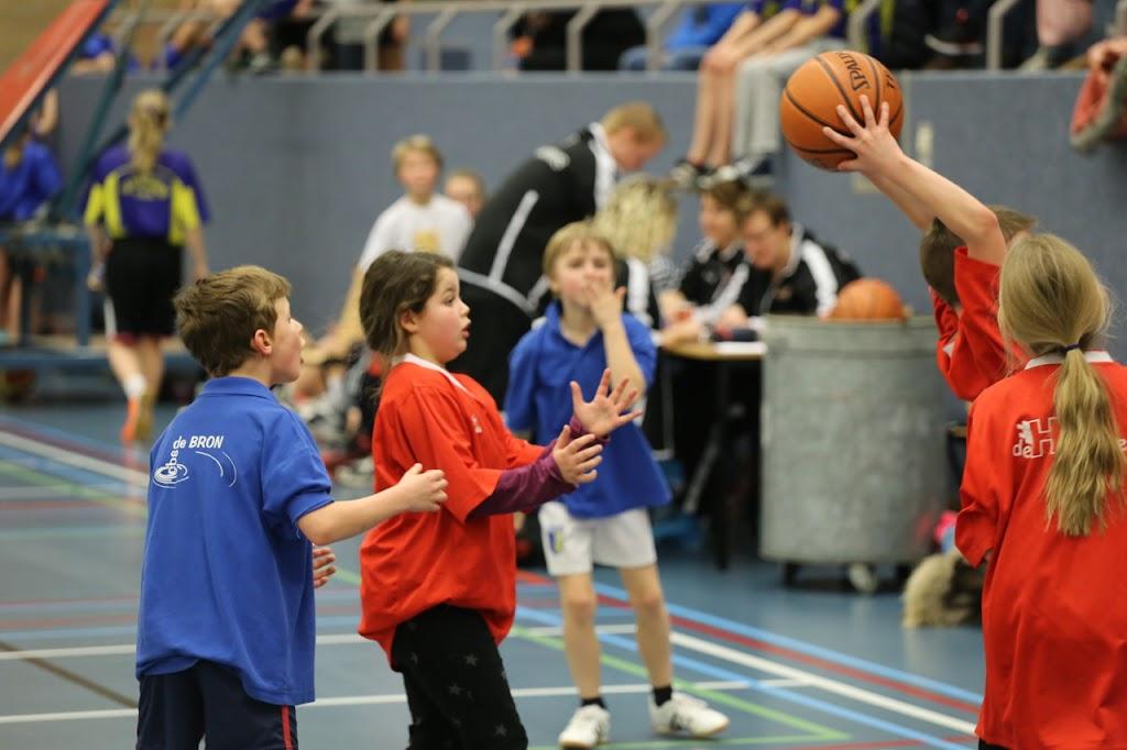 Basisschool toernooi 2015-2 - IMG_9378.jpg