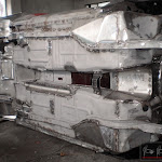 ford escort mk2 gr4 066 - historicrallye.eu.jpg