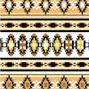 Weave Drawer