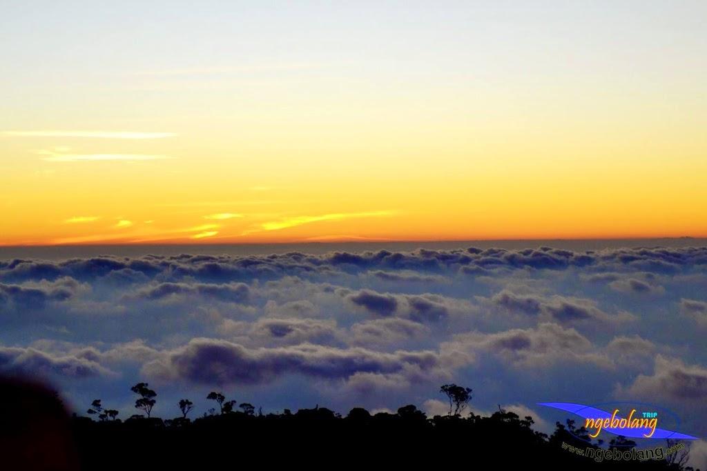 gunung prau 15-17 agustus 2014 nik 009