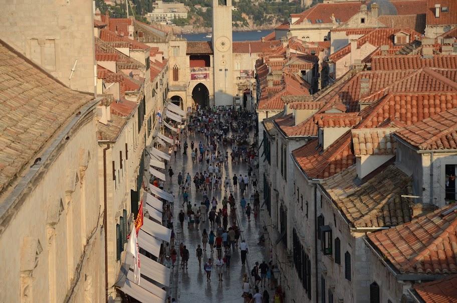 croatia - IMAGE_E32B947B-1419-4BBE-A90A-2C63297314A7.JPG