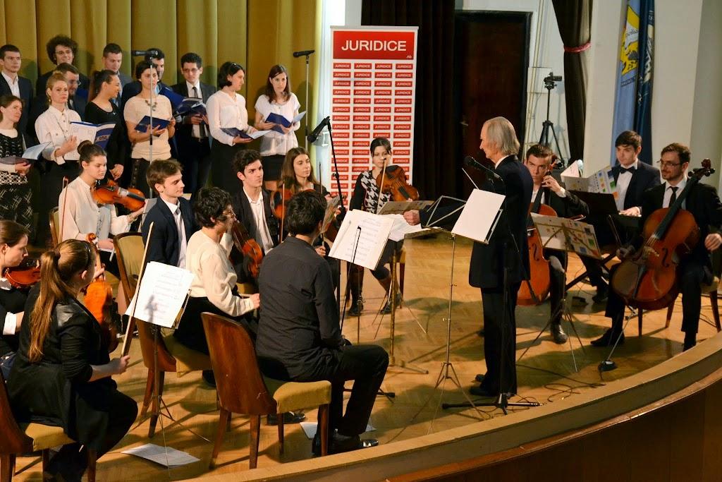 Concertul de Pasti, Corul si Orchestra Universitatii din Bucuresti (2015.04.07) - (89)