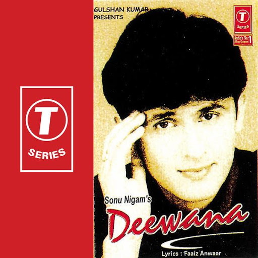 Pehli Mulaqaat By Rohan Preet Mp3 Download: Deewana 1999 Mp3 Songs Download