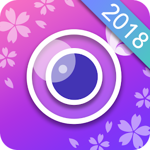 YouCam Perfect - Selfie Photo Editor APK Cracked Download