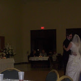 Our Wedding, photos by MeChaia Lunn - 21573_261395086992_504271992_3824175_5729962_n.jpg