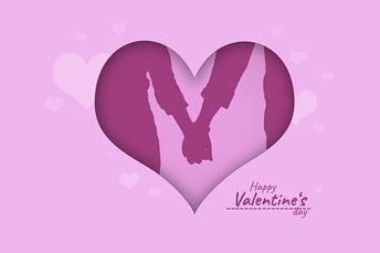valentines-day-happy