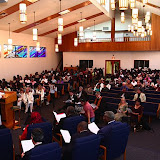 2009 MLK Interfaith Celebration - _MG_8010A.jpg