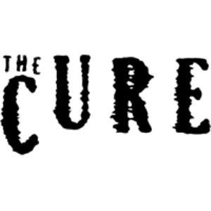 The_Cure