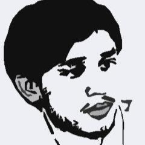 Haliff Roslan