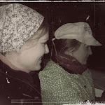 03.12.11 Kaadreid aegadetagusest viisaastakupeost - fotod pole küll hästi säilinud aga funk sama! - AS03DETS11KOLHOOS-008SM.jpg