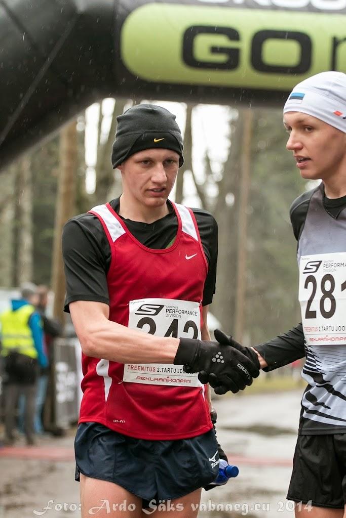 2014.04.12 Tartu Parkmetsa jooks 3 - AS20140412TPM3_380S.JPG